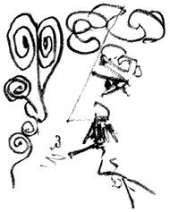 Kurt Vonnegut  1922- 2007
