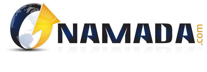 namada dot com