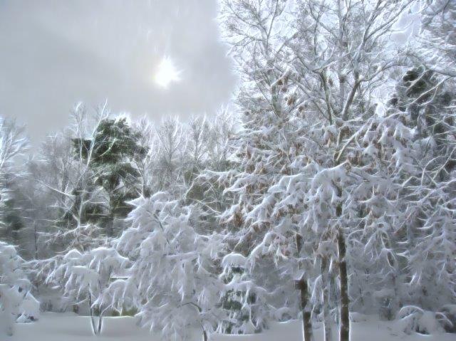 snow7.frac.oil